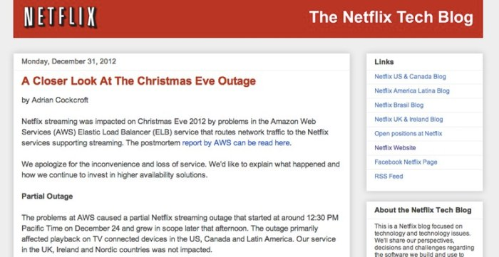 The Netflix Tech Blog_ A Closer Look At The Christmas Eve Outage