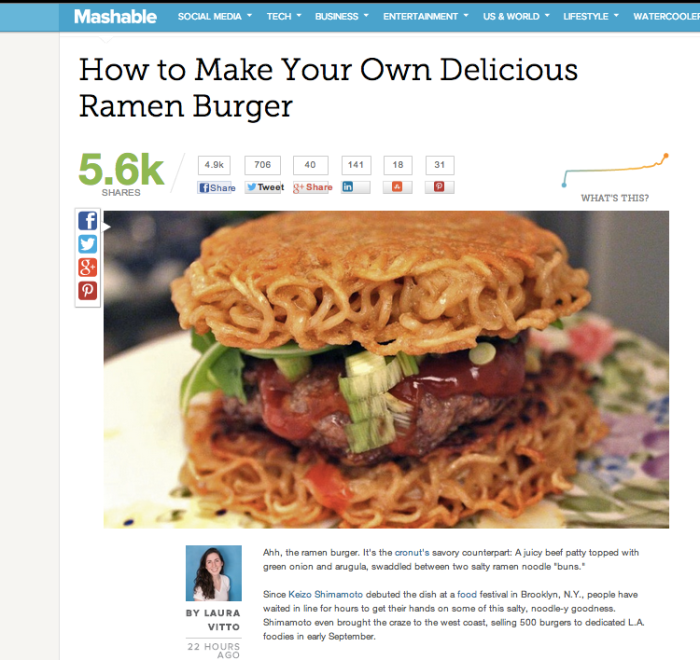 How_to_Make_Your_Own_Delicious_Ramen_Burger