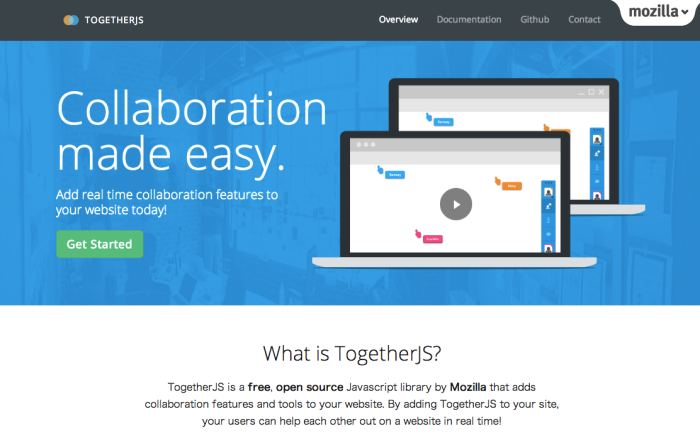 Mozilla_Labs___TogetherJS