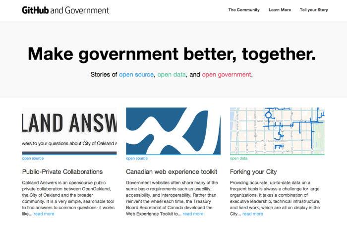 GitHub_and_Government___Make_government_better__together.