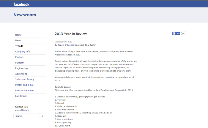 2013_Year_in_Review_-_Facebook_Newsroom-2
