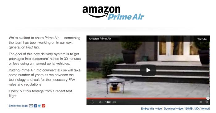 Amazon_Prime_Air