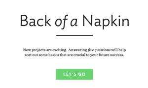 back-of-a-napkin