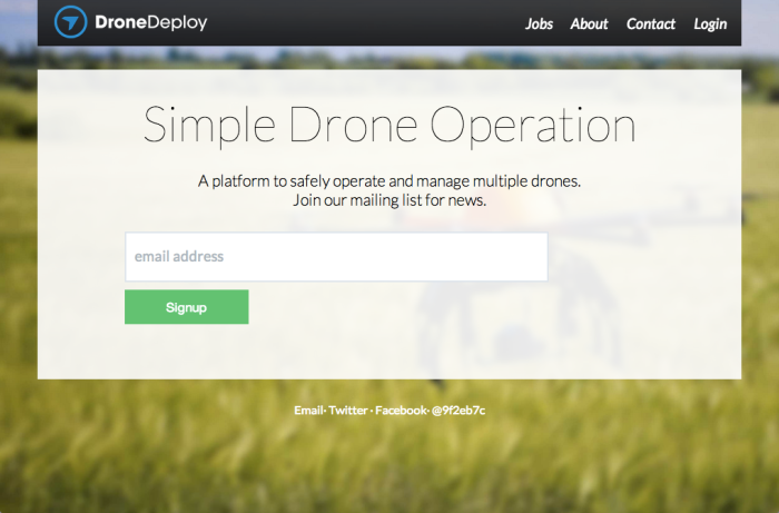 DroneDeploy_-_simple_drone_operation-2