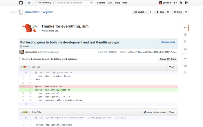 Put_testing_gems_in_both_the_development_and_test_Gemfile_groups_·_d28fac7_·_jimweirich_wyriki