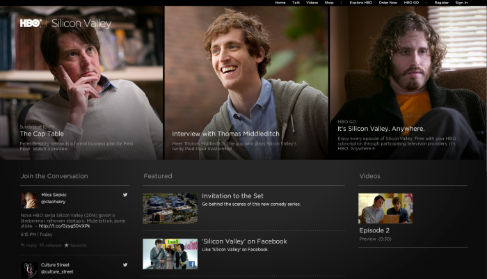 Silicon_Valley___Homepage___HBO